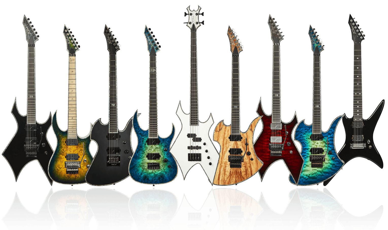 bcr_home_guitars_final