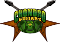 Chondro-Logo-e1573320153611