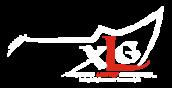 logo-XLLG-e1573616311532